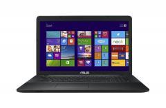 Ноутбук Asus X751LB