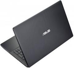 Ноутбук Asus X751LD X751LDV-TY328D