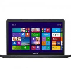 Ноутбук Asus X751LN X751LN-TY026D