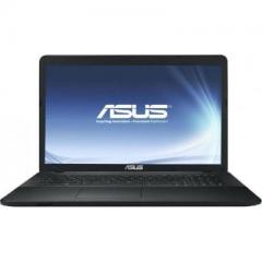 Ноутбук Asus X751LX