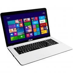Ноутбук Asus X751MD X751MD-TY060D