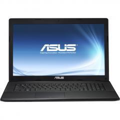 Ноутбук Asus X75A-DB31