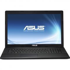 Ноутбук Asus X75A-DS51