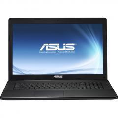 Ноутбук Asus X75A-QB31-CBIL