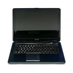 Ноутбук Asus X83Vb-X2