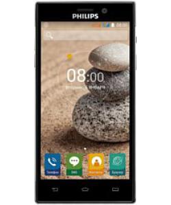 Телефон Philips Xenium V787