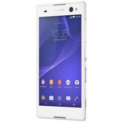 Телефон Sony Xperia C3 Dual