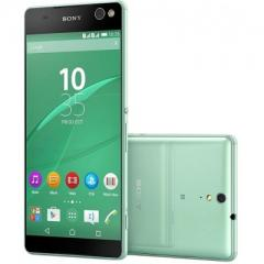 Телефон Sony Xperia C5 Ultra Dual E5563 Mint