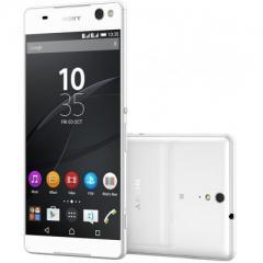 Телефон Sony Xperia C5 Ultra Dual E5563