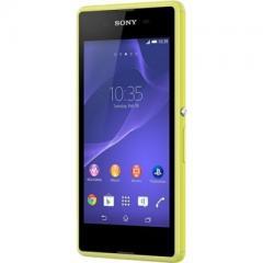 Телефон Sony Xperia E3 Dual