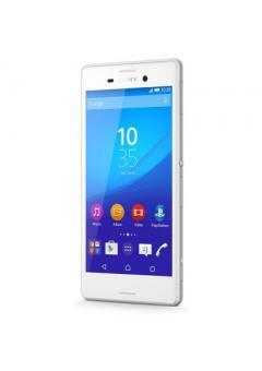 Телефон Sony Xperia M4 Aqua Dual E2303