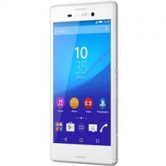 Телефон Sony Xperia M4 Aqua E2312
