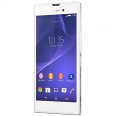 Телефон Sony Xperia T3