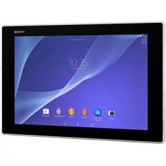 Планшет Sony Xperia Tablet Z2 Wi-Fi SGP511