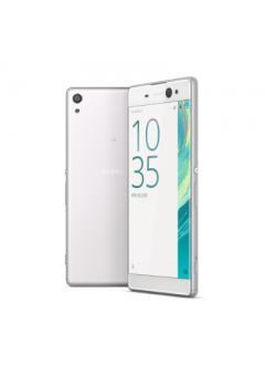 Телефон Sony Xperia XA Ultra Dual F3212
