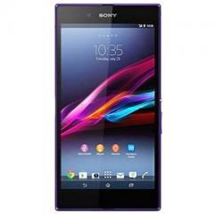Телефон Sony Xperia Z Ultra C6833 Purple