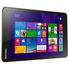 Планшет Sony Xperia Z2 Tablet 4G