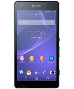 Телефон Sony Xperia Z2a