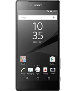 Телефон Sony Xperia Z5 Dual Premium