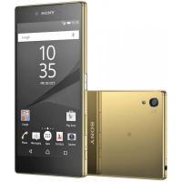 Телефон Sony Xperia Z5 Premium