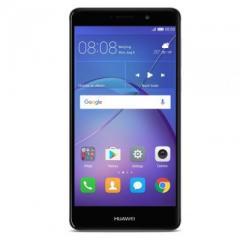 Телефон Huawei Y3 2017