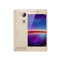 Телефон Huawei Y3 II Rose