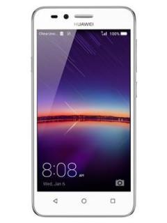 Телефон Huawei Y3 II