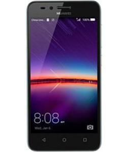 Телефон Huawei Y3II 3G