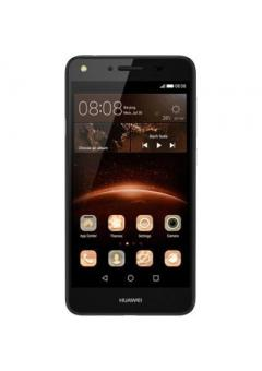 Телефон Huawei Y5 II