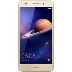 Телефон Huawei Y6II