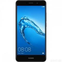 Телефон Huawei Y7 2017