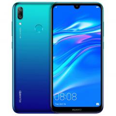 Телефон Huawei Y7 2019 3