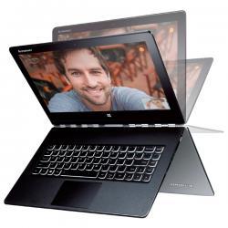 Ноутбук Lenovo YOGA 3 Pro 1370