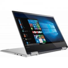 Ноутбук Lenovo YOGA 720-13