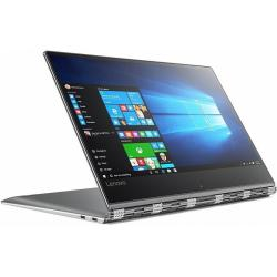 Ноутбук Lenovo YOGA 910-13 Glass