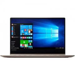 Ноутбук Lenovo YOGA 910-13  Gold