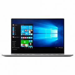 Ноутбук Lenovo YOGA 910-13 IKB  Gold