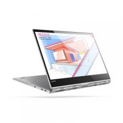 Ноутбук Lenovo YOGA 920-13  Platinum