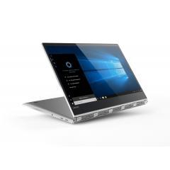 Ноутбук Lenovo YOGA 920-13IKB Glass