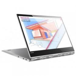 Ноутбук Lenovo YOGA 920-13IKB Platinum