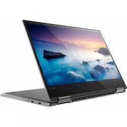 Ноутбук Lenovo Yoga 720-13  Grey