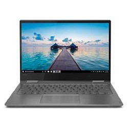 Ноутбук Lenovo Yoga 730-13IKB 81CT003PRU