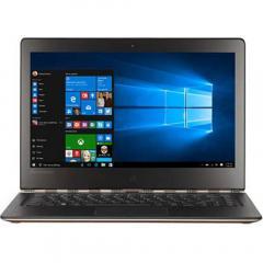 Ноутбук Lenovo Yoga 900-13 ISK2  Gold