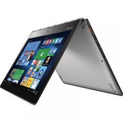 Ноутбук Lenovo Yoga 900-13 ISK2  Silver