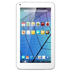 Планшет Lenovo Yoga Tablet 2 13 with Windows