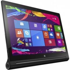 Планшет Lenovo Yoga Tablet 2 1371F