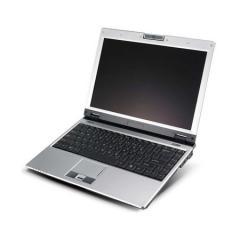 Ноутбук Asus Z37SP