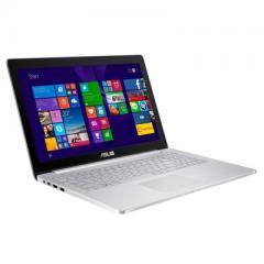 Ноутбук Asus ZENBOOK Pro UX501JW  Dark