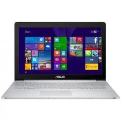 Ноутбук Asus ZenBook Pro UX501JW UX501JW-CM166H Dark