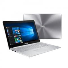 Ноутбук Asus ZenBook UX501VW